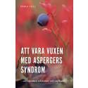 Personlig bok om att leva med Aspergers syndrom och råd för bemötande