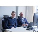 Snabbväxande IT-bolag till Nässjö
