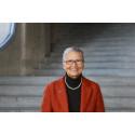 «Für bildschirmfreie Kitas, Kindergärten und Grundschulen». Sektionen des Goetheanum unterstützen Petition
