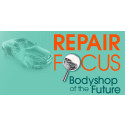 Bodyshop of the Future at Thatcham