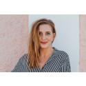 Bonnier Magazines & Brands topprekryterar Sheila Arnell