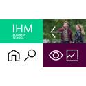 IHM Business School i ny skepnad – ett samarbete med Happy F&B