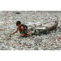 Pollution Overload threatens Indonesian Industry