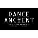 Raveföreställningen Dance is Ancient intar Röda Sten Konsthall