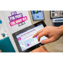 Dixons Carphone connects with BT to boost shopping experience