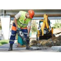 Construction workers to get pay rise