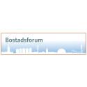 Bostadsforum: Sverigeförhandlingen - vad gör kommuner och byggare nu?
