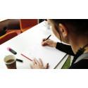 Kurser i kunddriven service design