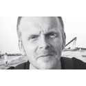Johan Eriksson Senior Utvecklare