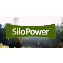 SiloPower - Den nya generationens ensilageplast!