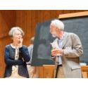 «Wir brauchen eine Entwicklungforschung». Überblick über biodynamische Forschung auf internationaler Tagung