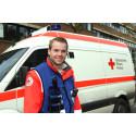 Helfern helfen, zu helfen – Santander ermutigt zu Ehrenamt