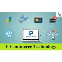 E-Commerce Technology Market Report 2018: In-Depth Analysis of Production Demand and Consumption Growth Ratio by 2023