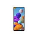 Samsung udvider Galaxy A-serien med den nye tilføjelse Galaxy A21s