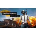 Playerunkown's Battlegrounds Gamescom Invitational (2)