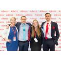 Tarjolla unelmien kesätyö: kesätoimitusjohtajaksi 8000 € kuukausipalkalla