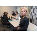 Härjeåns Kraft AB satsar på digitala energilösningar