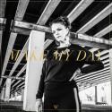 "Adée släpper video på singeln ""Make my day"""