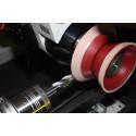Nya diamantslipskivor för CNC-slipning av runda verktyg