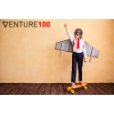 Venture 100 release a statement on the 'inevitables of success'.