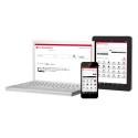 Das Telefonbuch ist das meistgenutzte Onlineverzeichnis in Deutschland