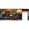 Menigo lanserar ny digital lösning med leveransapp