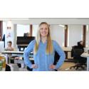 Trustly lanserar ny betaltjänst för automatiska överföringar