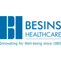 Besins Healthcare logotype