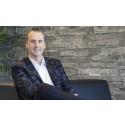 Glooko/Diasend tar in 300 miljoner kronor i nytt kapital
