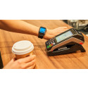 Apple Pay_Apple Watch_Visa2