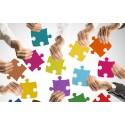 Ny kurs ska ge mindre företag kickstart på affärerna