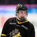 Nils Höglander, AIK