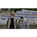 Två år efter katastrofen på Haiti -  Hoppets Stjärna blev livsviktig del i räddningsarbetet