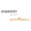 Unbakery samarbetar med Aktiv Skola mot mobbning