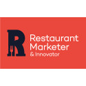 Day Two Takeaways - Restaurant Marketer & Innovator European Summit 2019