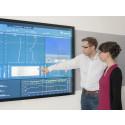 HANNOVER MESSE 2015: Fraunhofer IGD zeigt Hightech-Lösungen für den Einsatz unter Wasser