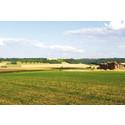 RES inaugure le parc éolien de Blaiseron (Haute-Marne) - 12 MW
