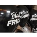 Black Friday hos NetOnNet