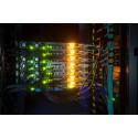 Fem råd for å forebygge cyberangrep