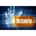 Forskningssatsning om cyberhot och samhällsskydd