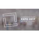 Scandinavian Photo Expo 2017 - Mölndal