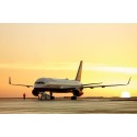 Kaksikymmentä kohdetta Pohjois-Amerikassa: Icelandair avaa ympärivuotisen reitin Dallasiin