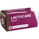Nyhet! Lactocare med mjölksyrabakterier håller magen i balans