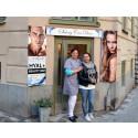 Mimass lanserar Cliniccare HYAL+ Beauty Bar