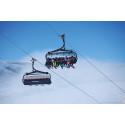 SkiStar Sälen investerar 100 miljoner i utveckling av skidområdet i Hundfjället