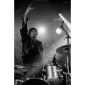 Press 1 Richie Ramone