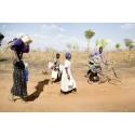 27 nødhjælpsorganisationer: Sydsudan har brug for hjælp nu!