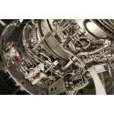 Rolls Royce valde Weland Lagersystem