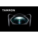 Legendaarinen Tamron 15-30mm nyt G2 -versiona