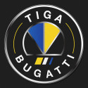 "Hør Tiga med ""Bugatti"""